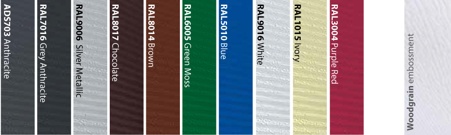 protrend-paneltype-colours