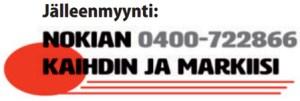 kaihdin_logo