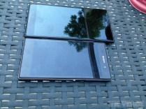 lumia1520photos8_1020_verge_super_wide