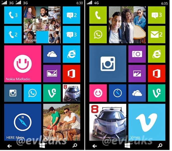 Скачать драйвера для lumia 630 dual sim