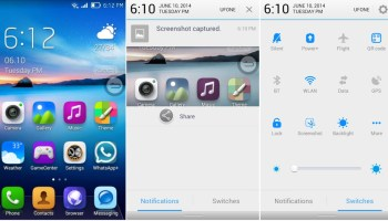 Stable Lovi OS 2 0 ROM Nokia X, XL & X2: Install & Features