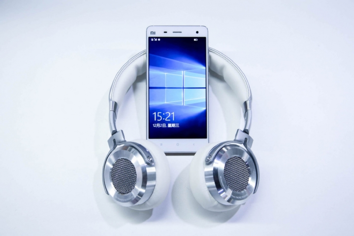 Nokia Android Phones ROMs: Downloads & Installation