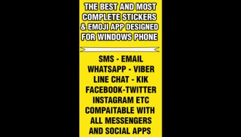 Emoji Keyboard PRO goes free as myAppFree app of the day