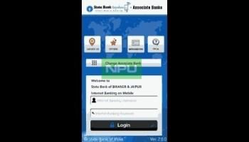 sbi buddy app for windows