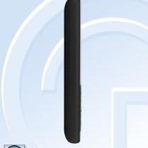 Nokia RM-1187 3