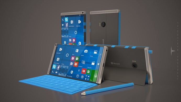 surface-phone-concept-1