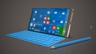 surface-phone-concept-3