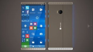 surface-phone-concept-5