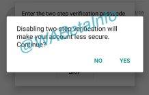 whatsapp-two-factor-windows-phone-1