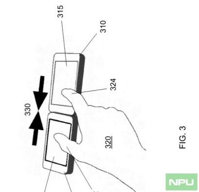 nokia-innovation-1