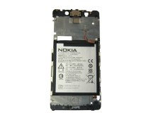 Nokia 6 Tear down 7
