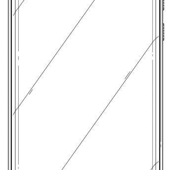 Nokia 5 patented design 3