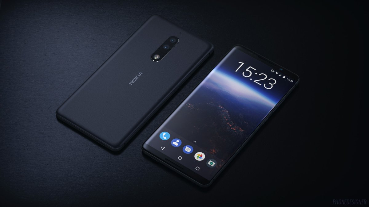 cell phone tracker for nokia 9
