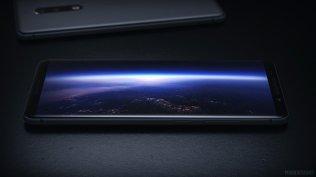 Nokia 9 2