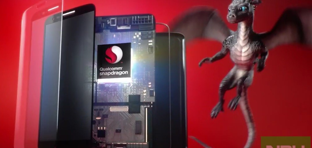 Snapdragon 845: All that you need to know about Snapdragon
