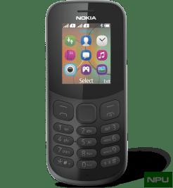 New Nokia_130-Hero image
