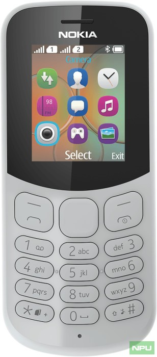 Nokia_Grey_Rational_Front_DS_300DPI.png