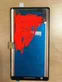 Nokia 9 Display panel