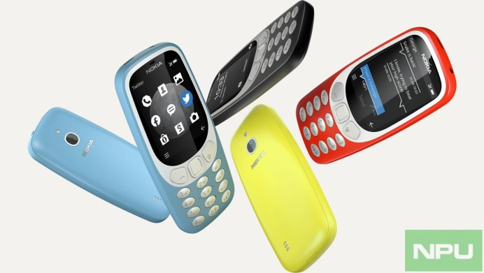 Nokia_3310_3G-the_connectivity-padding.png