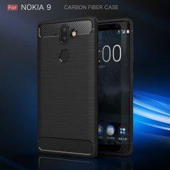 Nokia 9 Dummy 3