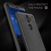 Nokia 9 cover leak 2
