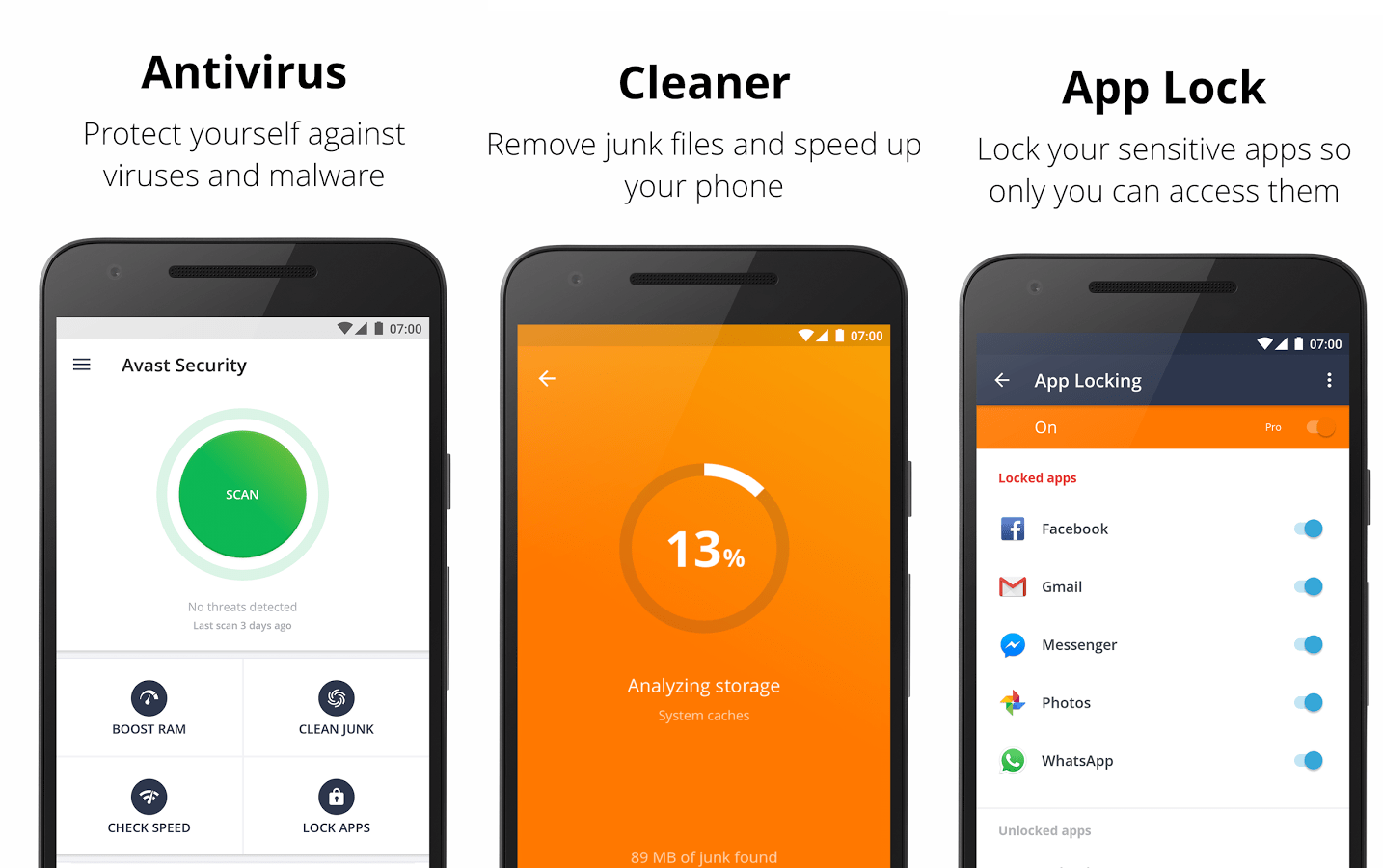 Best app to check iphone for virus