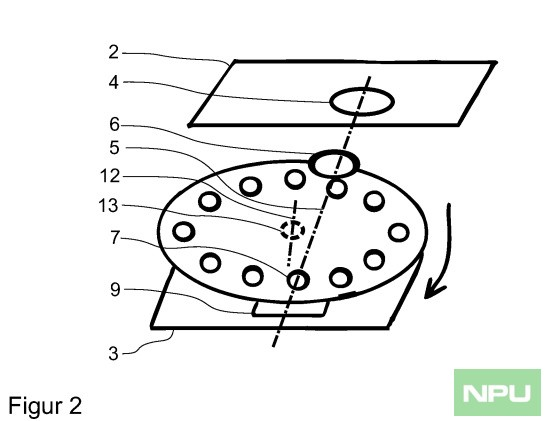 70989fc82b This by design will help in changing the focal length and providing with a  large zoom range. The patent does mention that this is meant especially for  ...