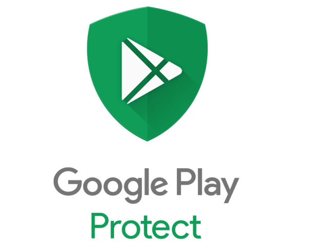 Best free Antivirus apps for Android in 2018