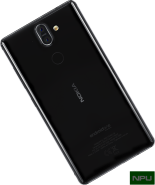 Nokia8Sirocco_08_android_phone