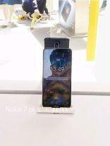 Nokia X6 leaked image 1
