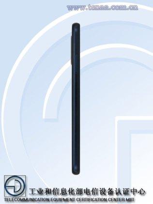 Nokia X (TA-1099) image 3