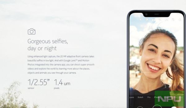 HMD announces Nokia 8.1 in Malaysia, priced at RM1,699