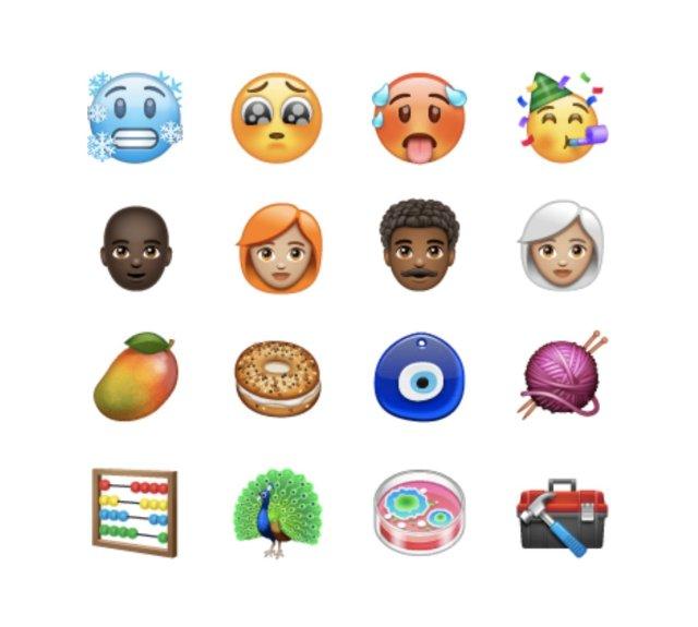 Emoji 110 Comes To Whatsapp On Android Nokiapoweruser