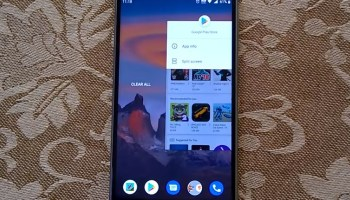 Nokia 8 to get new camera experiences with Android Pie  HMD still