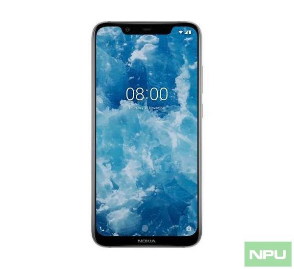 HMD brings Nokia 3.2, Nokia 2.2, and Nokia 8.1 to Philippines