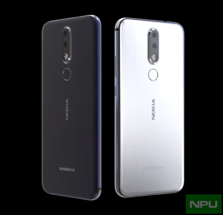 Top 4 Upcoming Android Phones in February 2019