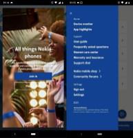 Nokia My Phone Hero