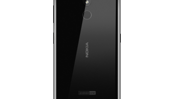 Nokia Mobile teases a new smartphone launch on June 6