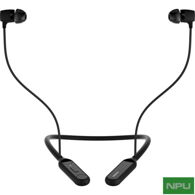 Nokia Bh 701 Pro Wireless Bluetooth Headset Available At Amazon With Few Offers Nokiapoweruser