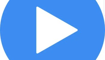mx player pro android 9.0