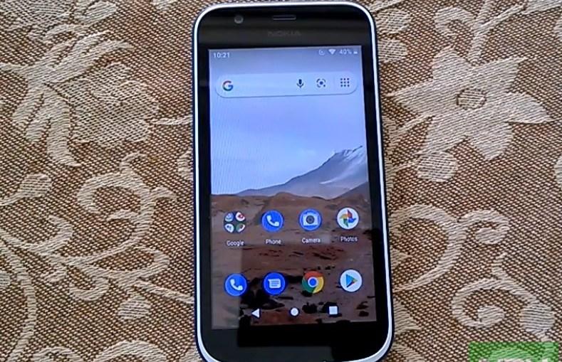Nokia 1: All that you need to know about Nokia 1 | Nokiapoweruser