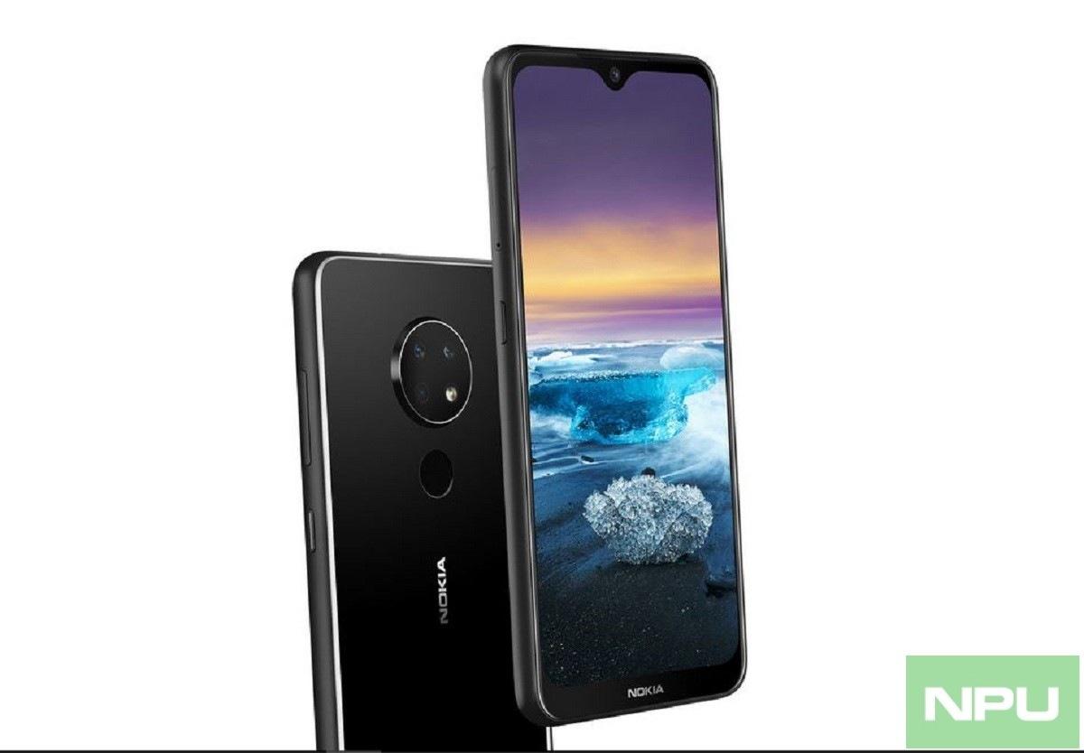 Black Friday Deals On Nokia 4 2 Nokia 6 2 Nokia 1 Plus And Nokia 9 Pureview Bring Massive Discounts In Uk Nokiapoweruser
