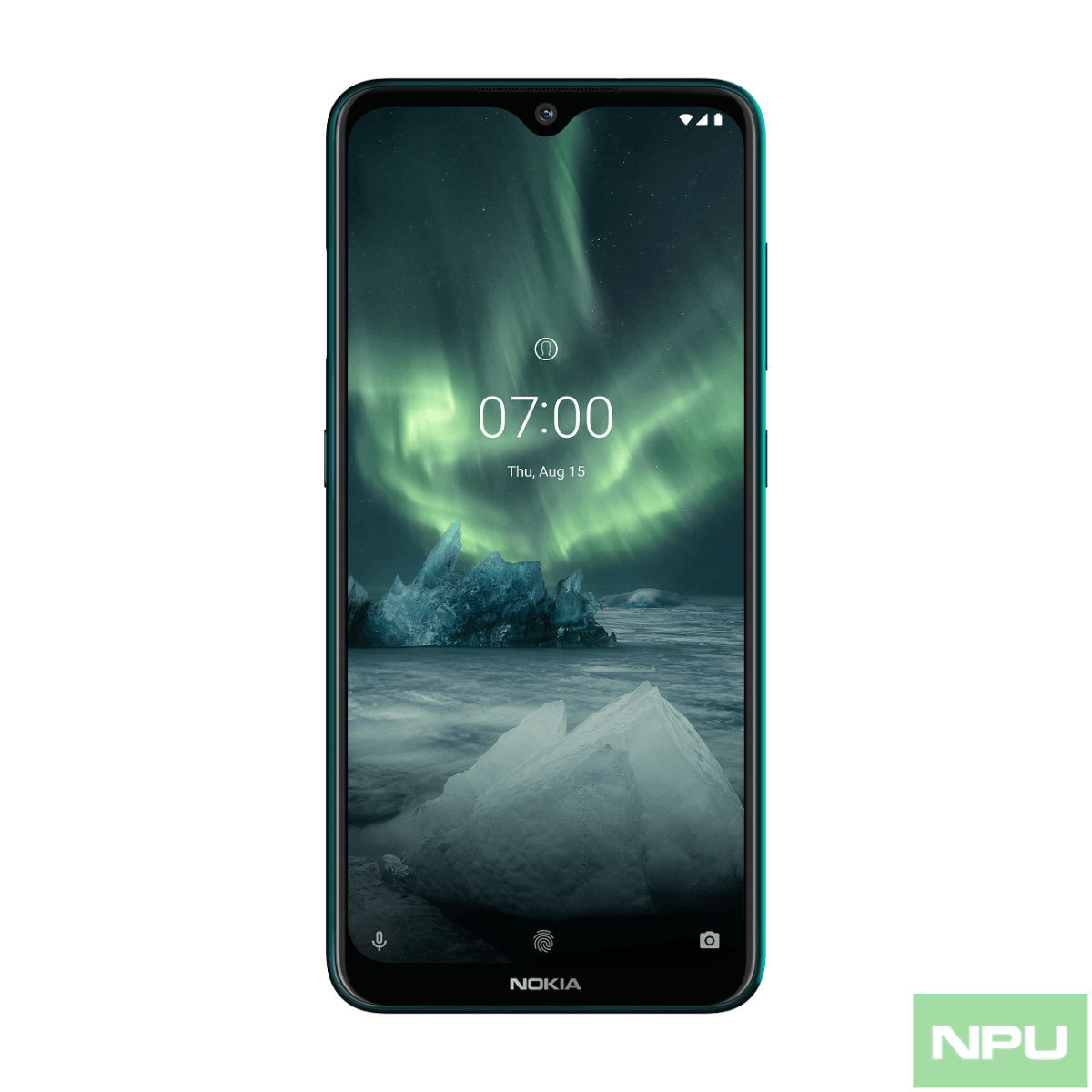 Rs 3100 discount on Nokia 6.2 + official Nokia smartphone exchange offer in India - Nokiapoweruser