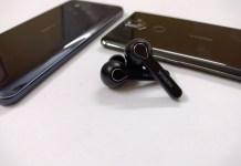 Nokia Lite Earbuds BH-205