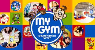 『マイジム』英語 + 体操教室を1年続けました。メリット、デメリットのまとめ。
