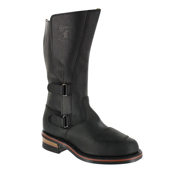 Dansko Shoes Minneapolis