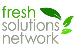 Image result for Fresh Solutions Network