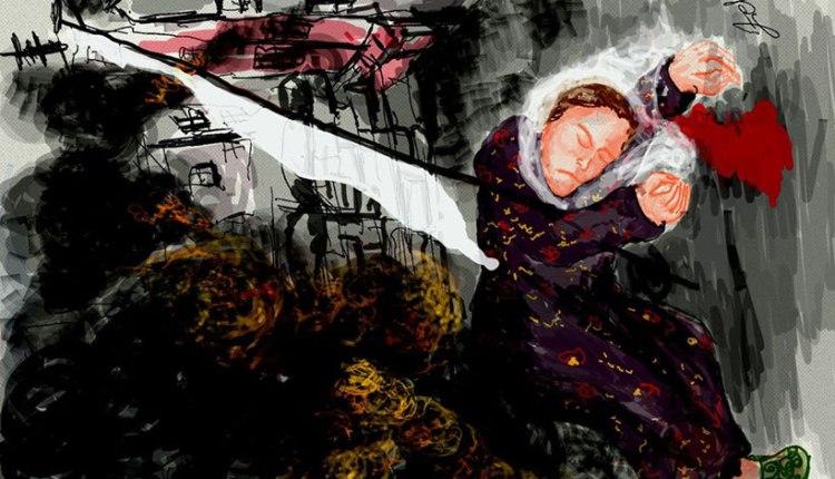 Türkan Elçi, Dünya Kadınlar Gününü Yazdı