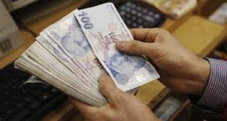 Torba Yasadan: Şirketlerin alacaklarına garanti çıktı…