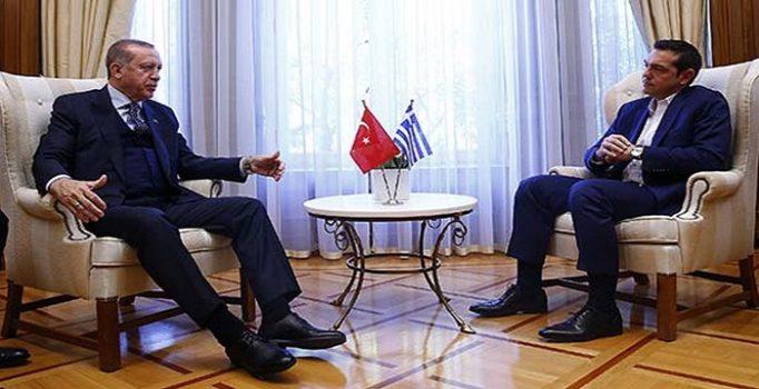 Yunanistan, Lozan ve Batı Trakya Türkleri
